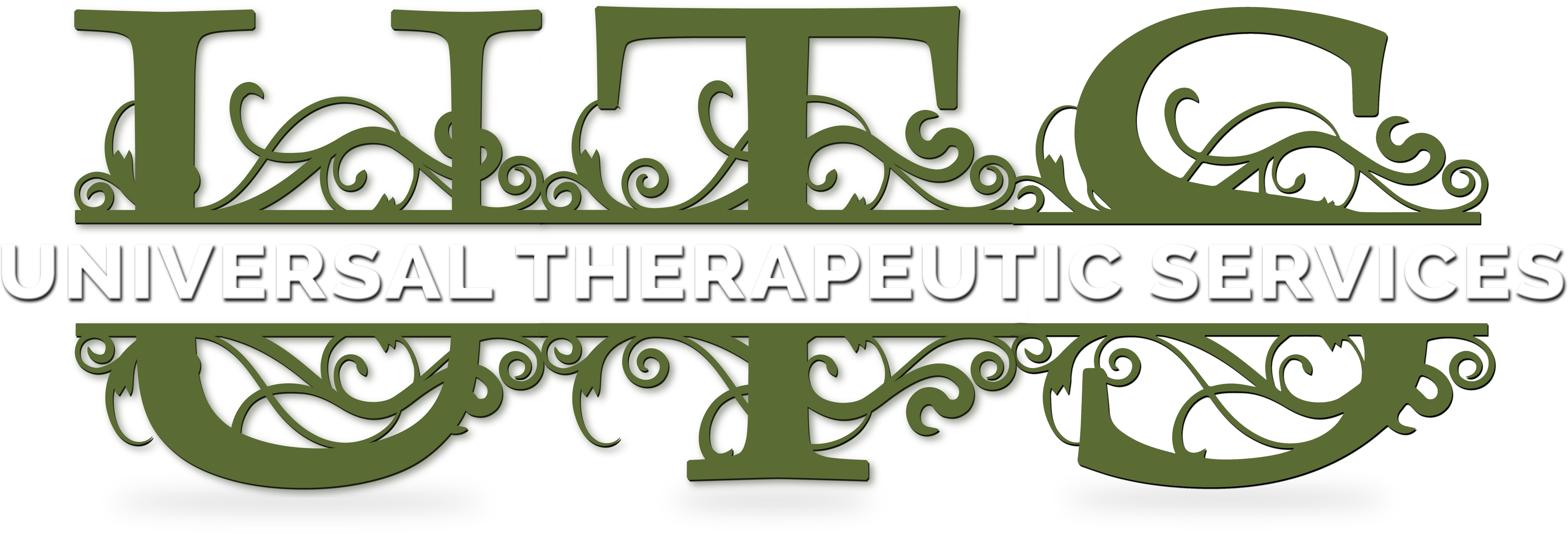 Universal Therapeutic Serivces, LLC
